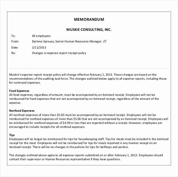 Department Reorganization Plan Template New An Interdepartmental Memo An Interdepartmental Memo Memo