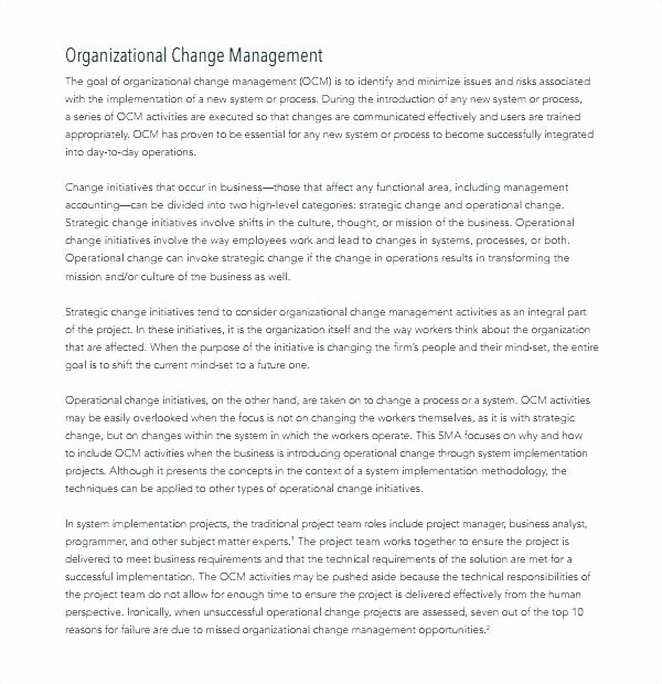 Department Reorganization Plan Template New Business Restructuring Plan Template Business Proposal