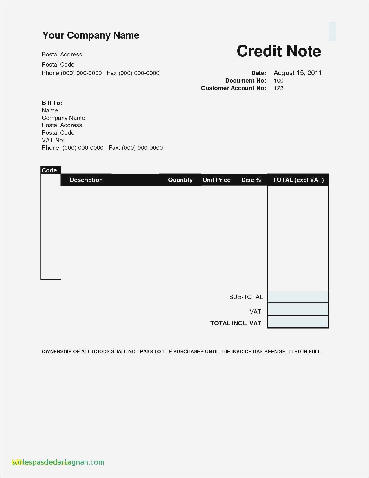 Dependent Care Receipt Template Awesome 43 New Dependent Care Receipt Template