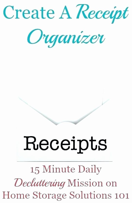 Design Your Own Receipt Book Beautiful Create Receipt Book Your Own Invoice Minimal Design Three