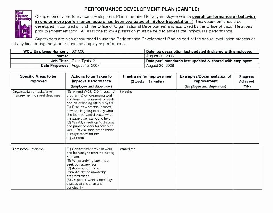 Differentiated Instruction Lesson Plan Template Awesome Tiered Lesson Plan Template Differentiated Instruction