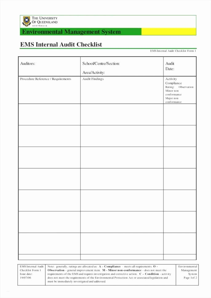 Disaster Recovery Plan Template Nist Best Of Nist 800 171 Spreadsheet – Spreadsheet Template