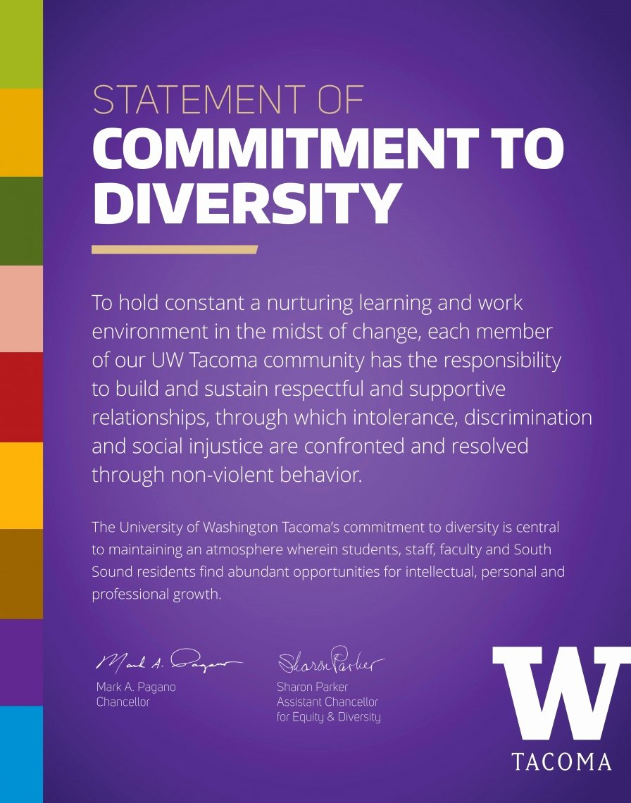 Diversity and Inclusion Plan Template Lovely Home