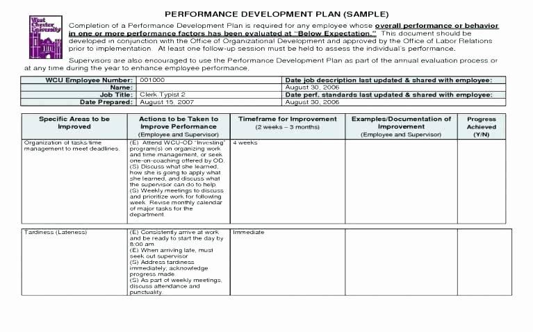Diversity Strategic Plan Template Best Of Strategic Learning Plan Template Diversity and Inclusion