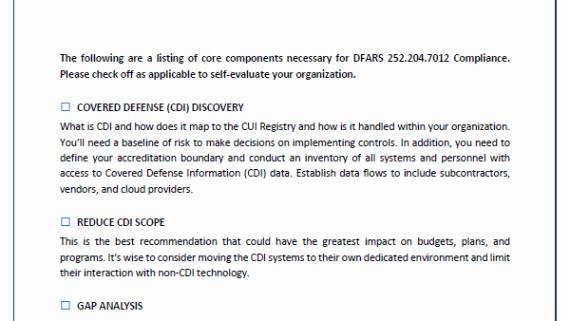 Dod System Security Plan Template Luxury Nist 800 171 Pliance Deadline Dod Cyber Security