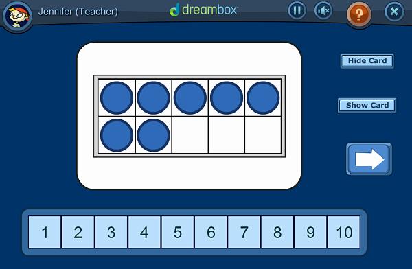Double Ten Frame Template Best Of Free Double Ten Frame Worksheets for Kindergarten