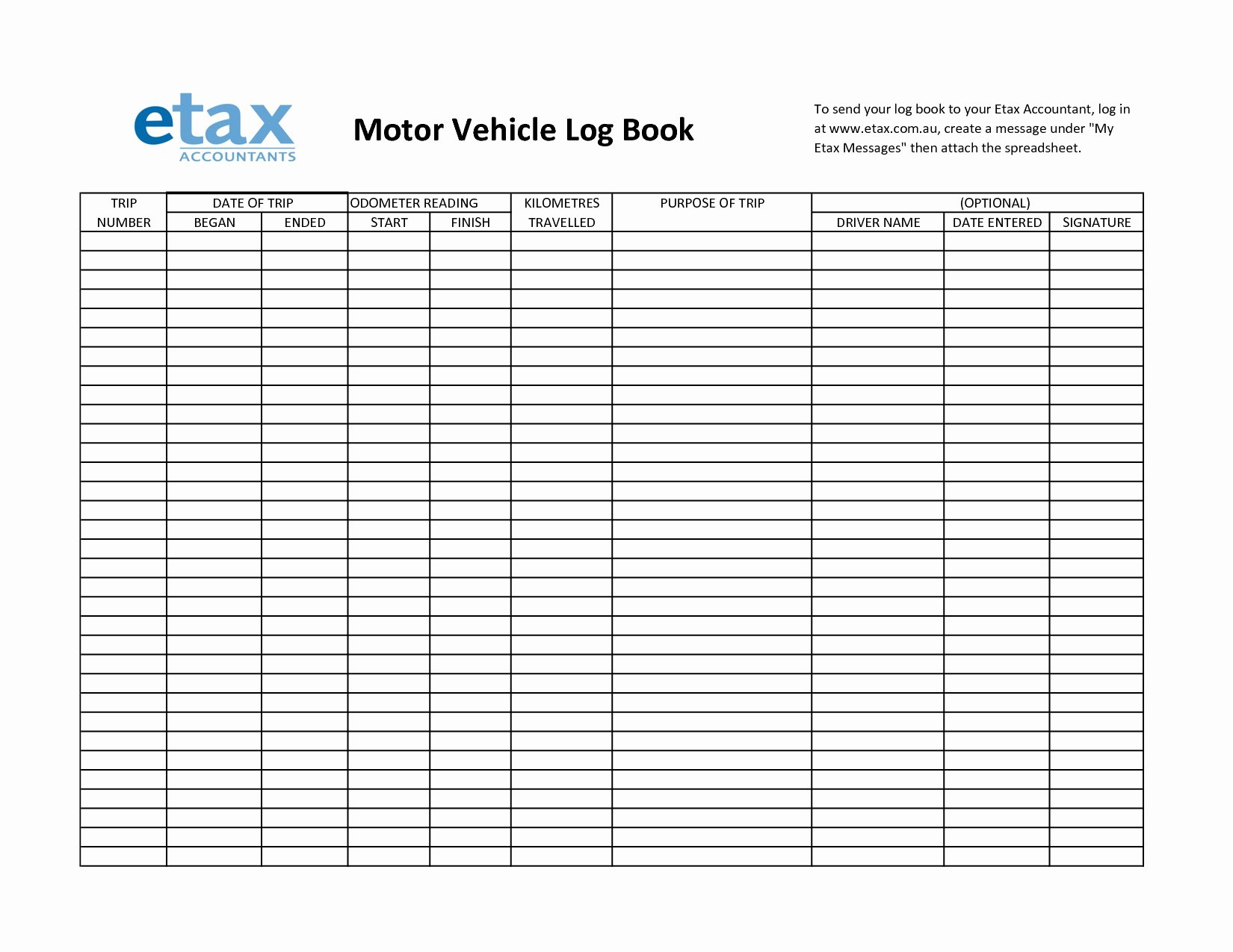 Drivers Log Book Template Beautiful Truck Driver Log Book Excel Template