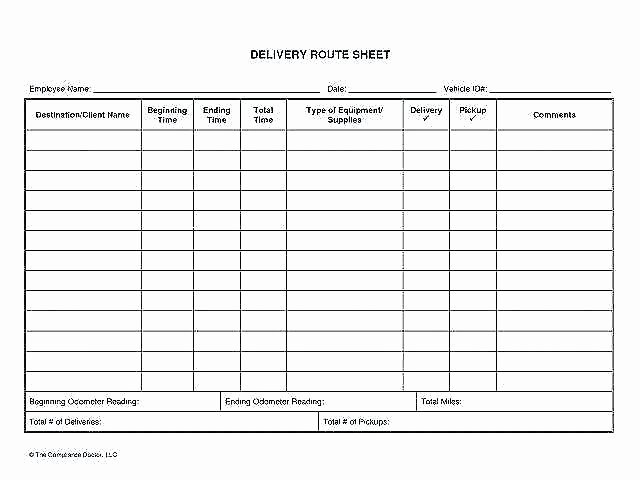 Drivers Log Book Template Inspirational Daily Truck Driver Log Book Template Excel 2017 Logbook