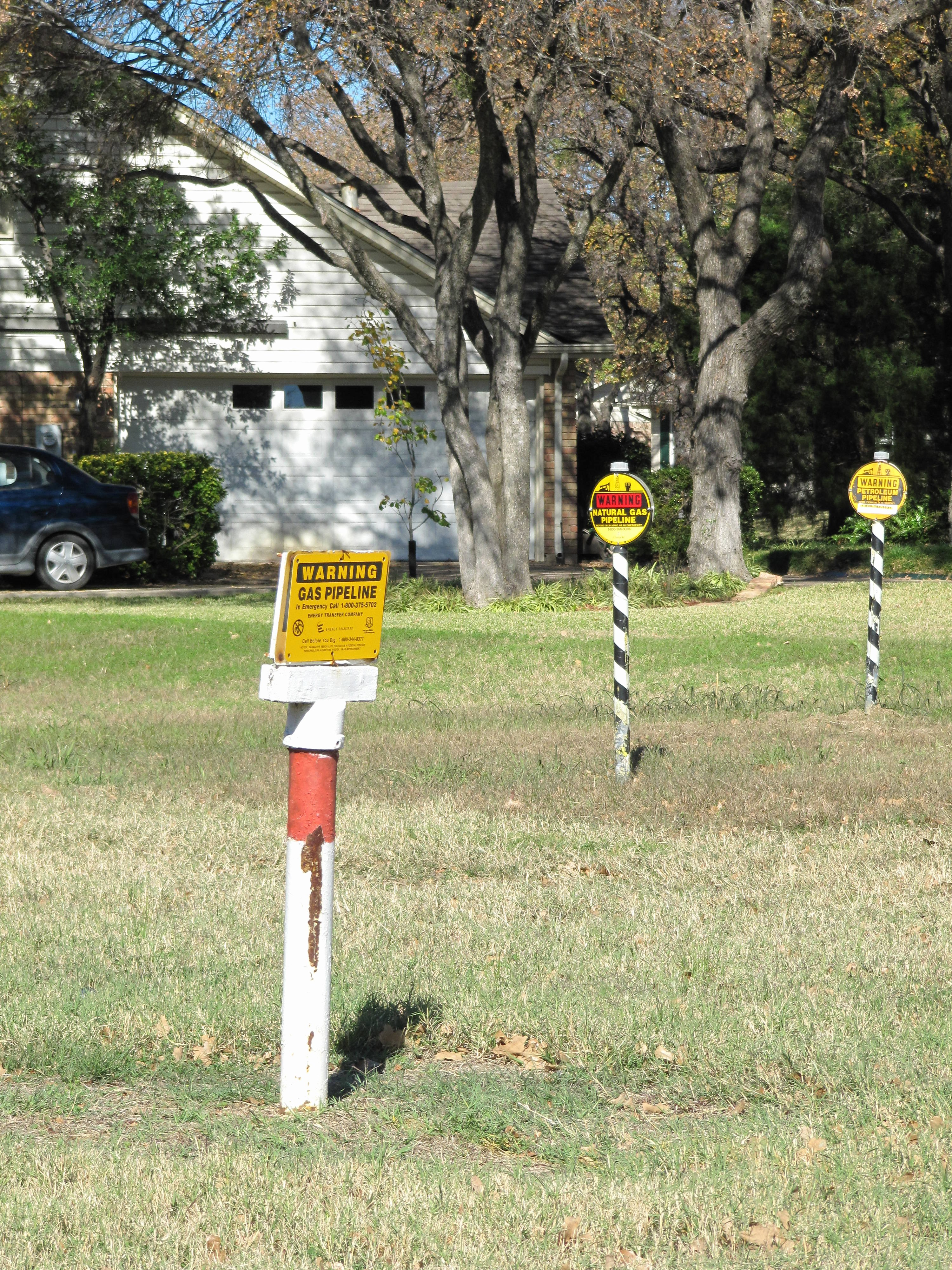 Driveway Easement Agreement Best Of Everything You Wanted to Know About Massachusetts