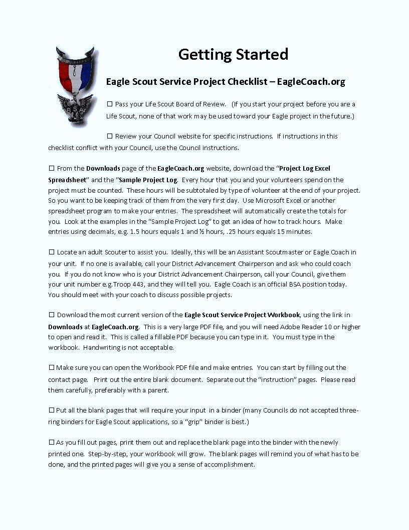 Eagle Letter Of Ambition Example Elegant Eagle Scout Letter Ambition Eletter Co