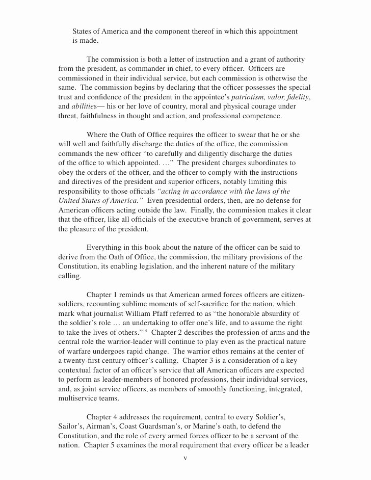 Eagle Letter Of Ambition Example Luxury Eagle Scout Essay Hepatitze