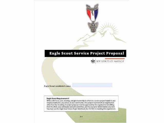 Eagle Letter Of Ambition Inspirational Eagle Scout Letter Ambition Eletter Co
