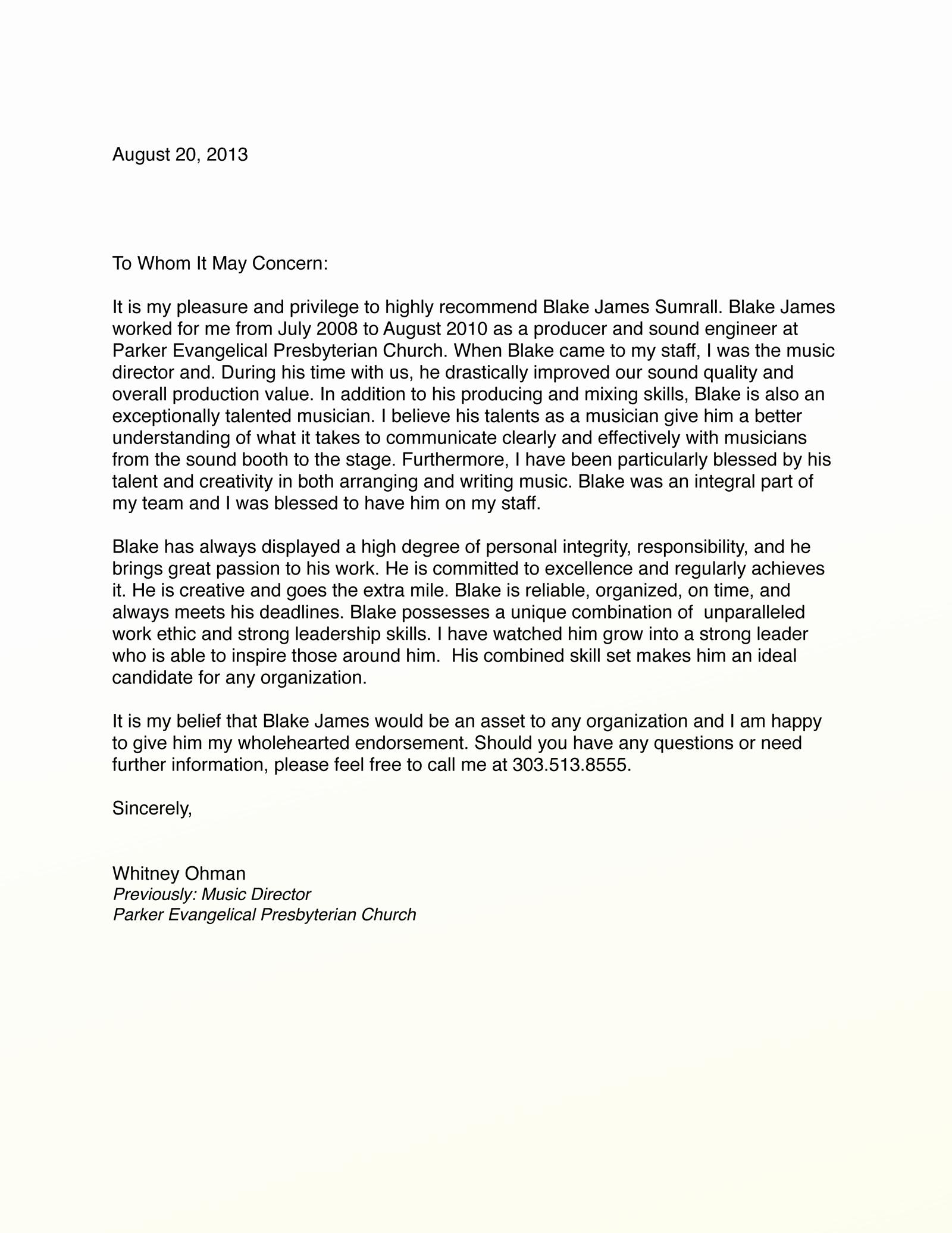 Eagle Letter Of Recommendation Luxury Eagle Scout Letter Re Mendation 60 Designs