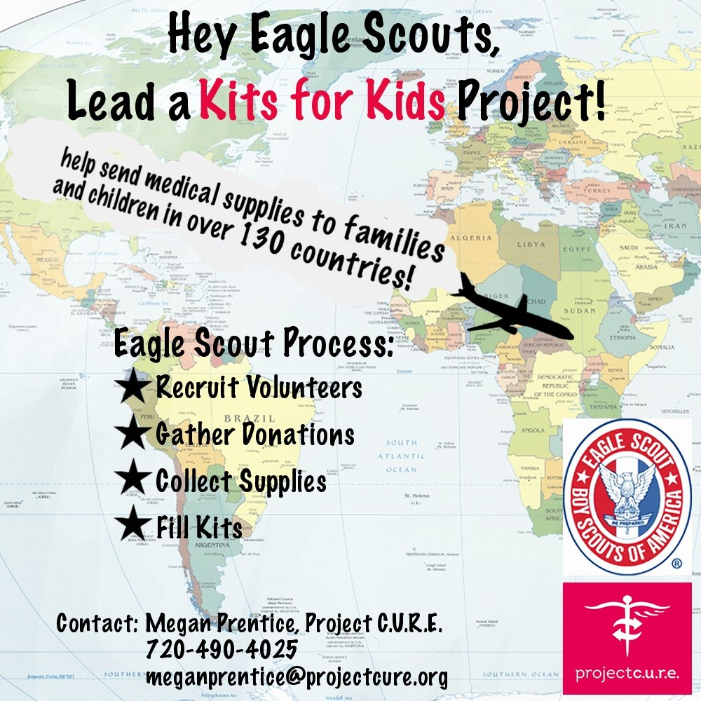Eagle Scout Letter Of Ambition Example Luxury Eagle Scouts