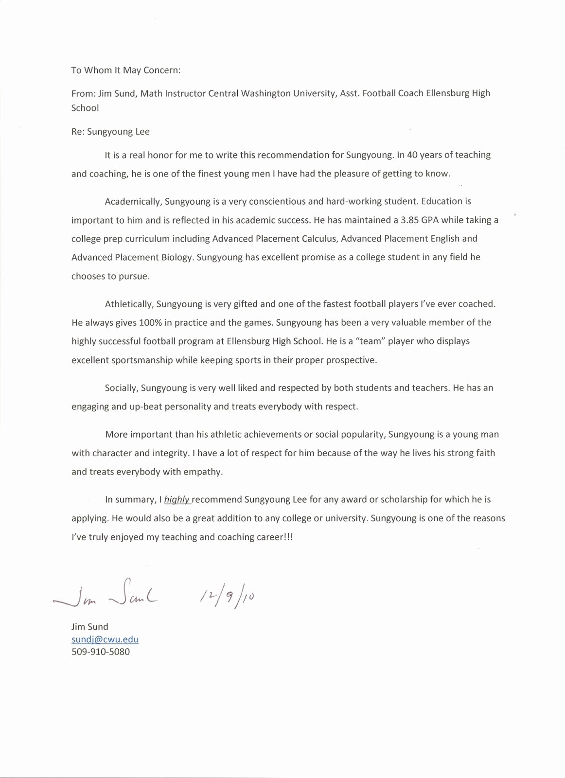 Eagle Scout Letter Of Recommendation Beautiful File Name Tumblr Mfnz7da4ve1rbklpzo1 500 Resolution