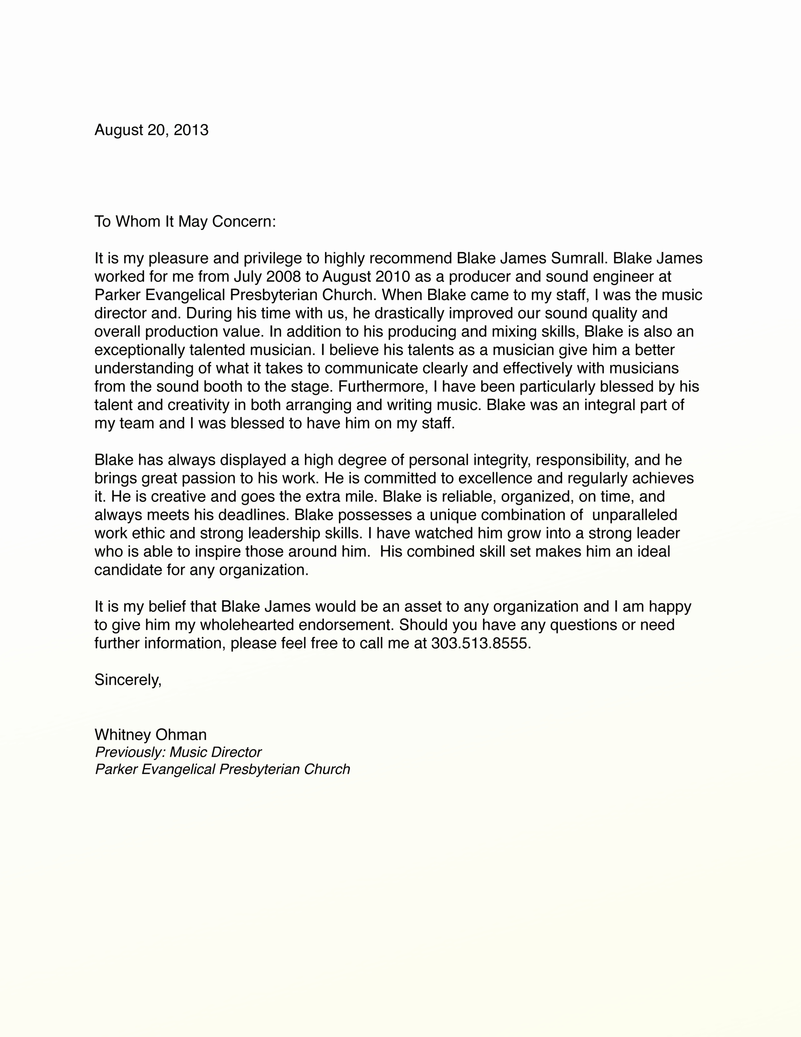 Eagle Scout Letter Of Recommendation Fresh Eagle Scout Letter Re Mendation 60 Designs