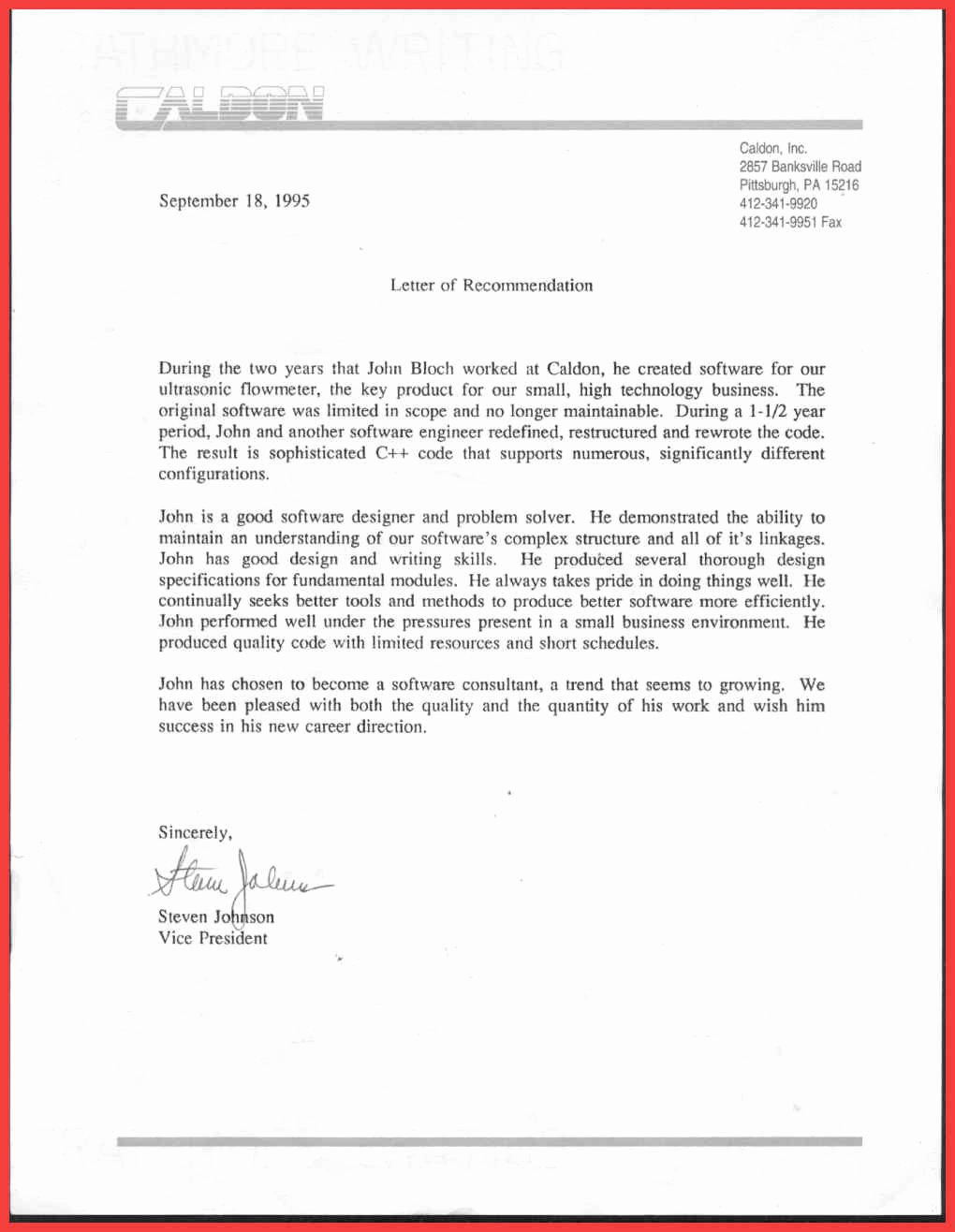 Eagle Scout Recommendation Letter New Eagle Re Mendation Letter