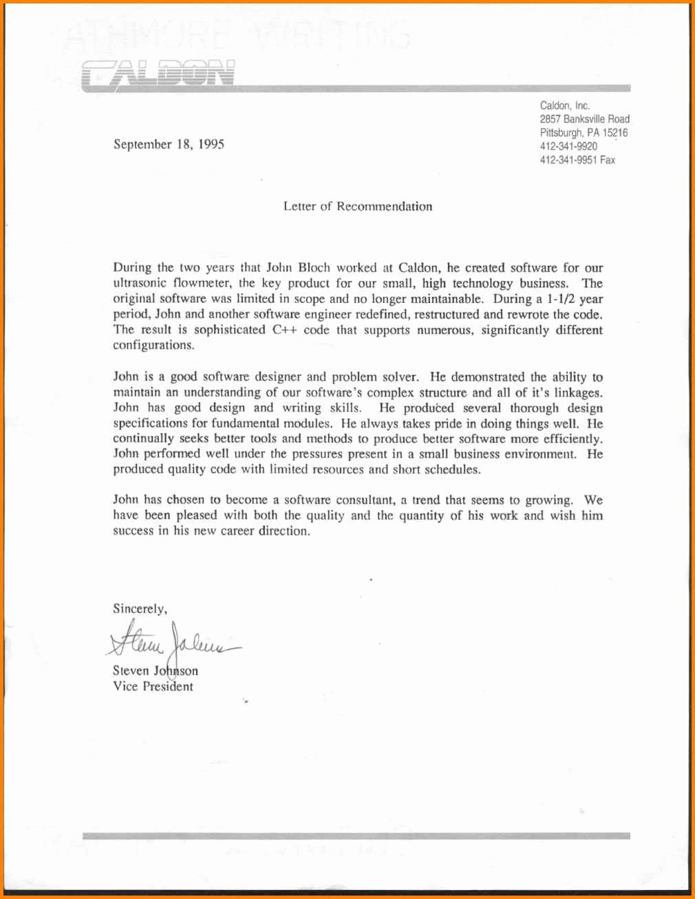 Eagle Scout Recommendation Letter Template Unique How to Get An Eagle Scout Letter From the President Best