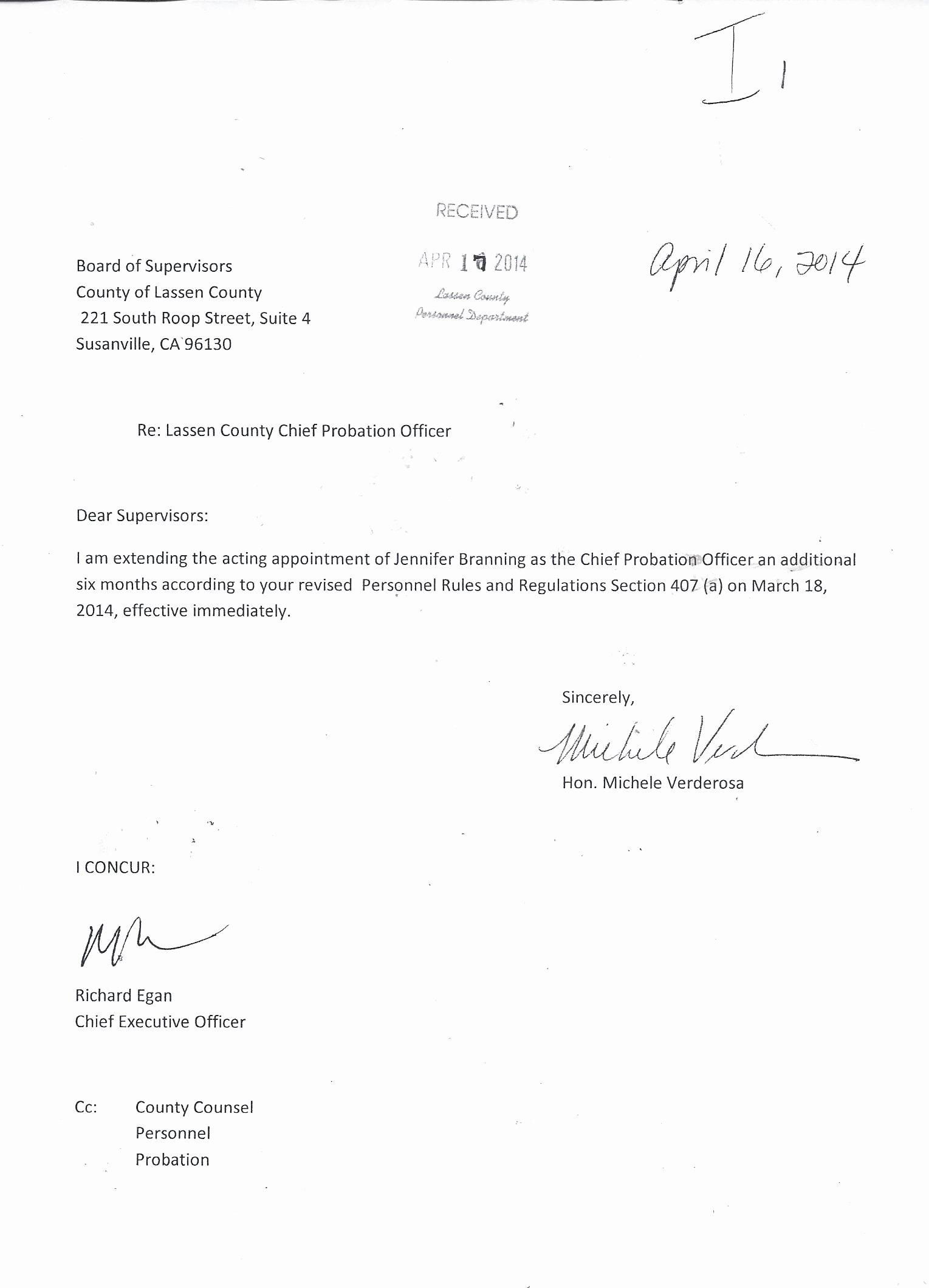 Eb1 Recommendation Letter Sample Fresh Oath Ceremony Letter Sample