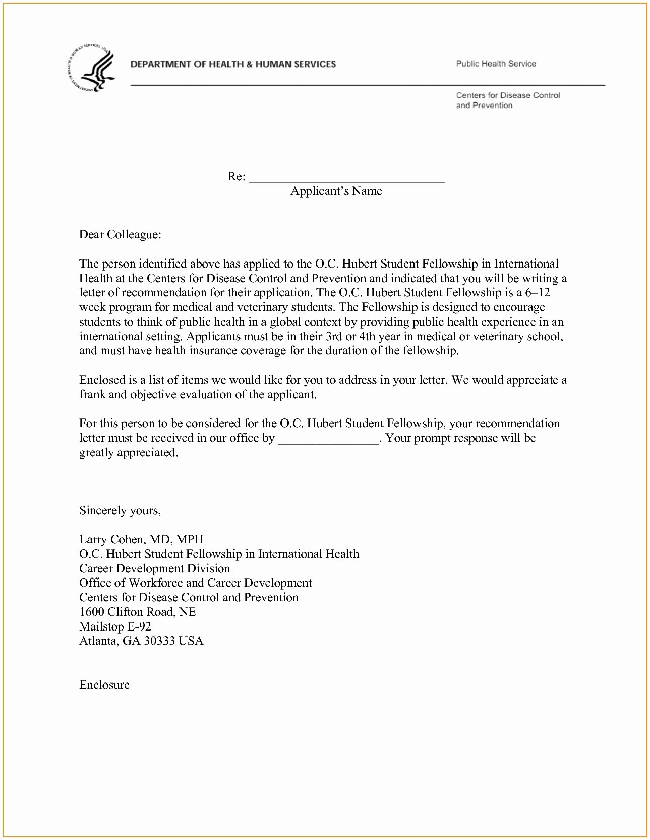Eb1 Recommendation Letter Sample Luxury Eb1b Re Mendation Letter Sample