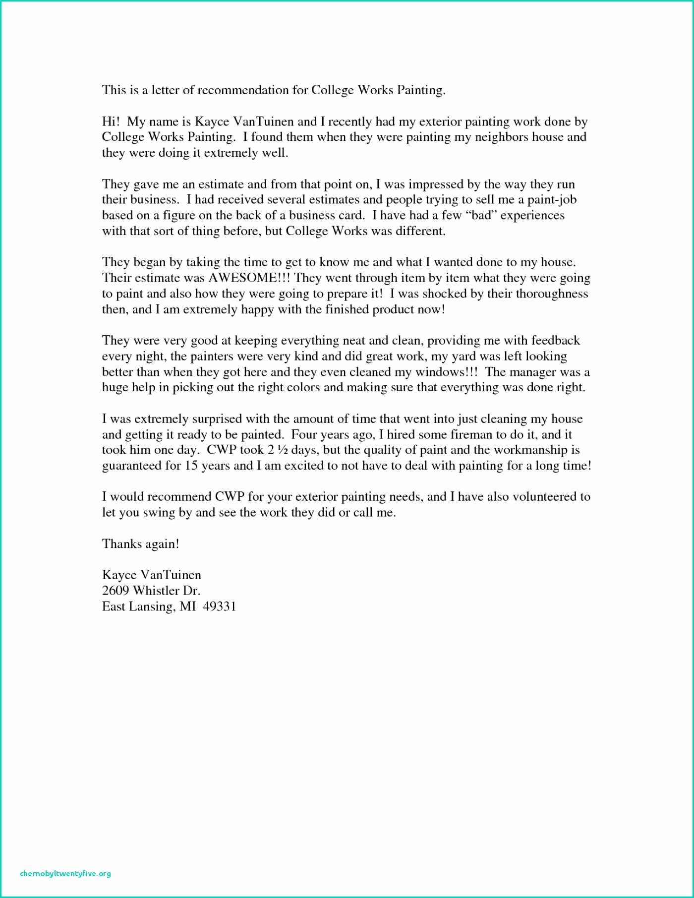 Eb1 Recommendation Letter Sample New Green Card Re Mendation Letter Sample Eb1 Green Card Re