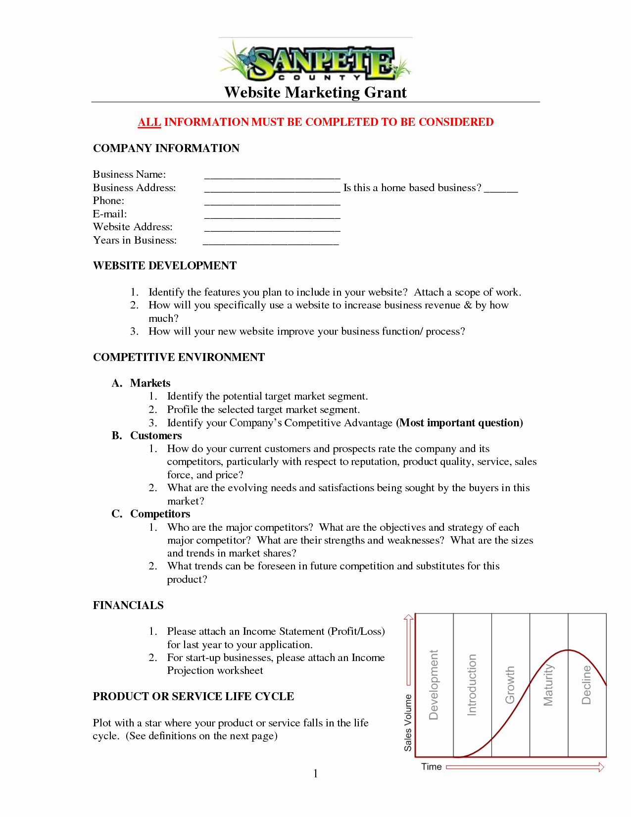 Ecommerce Business Plan Template Awesome Business Plan Template Line Store – Printable Schedule