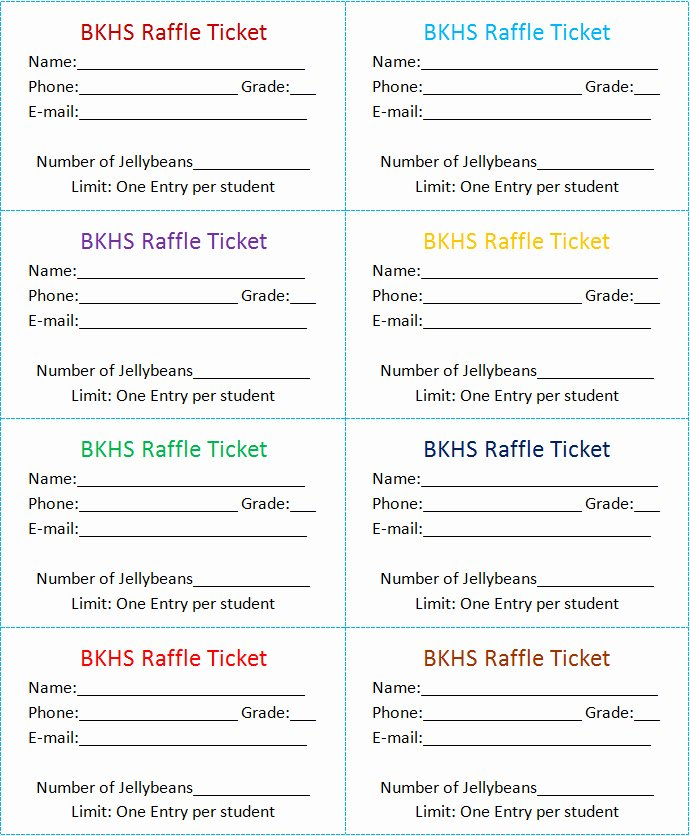 Editable Ticket Template Free Word Elegant 30 Free Movie Ticket Templates Printable Word formats