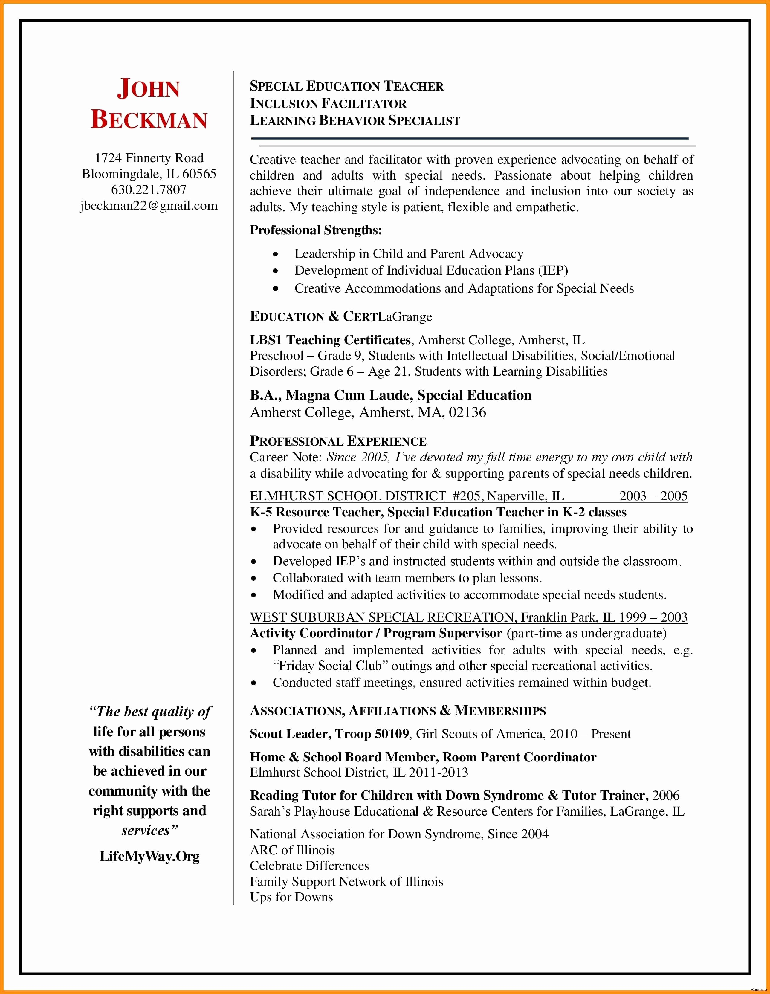 Edtpa Lesson Plan Template New Edtpa Special Education Lesson Plan Template