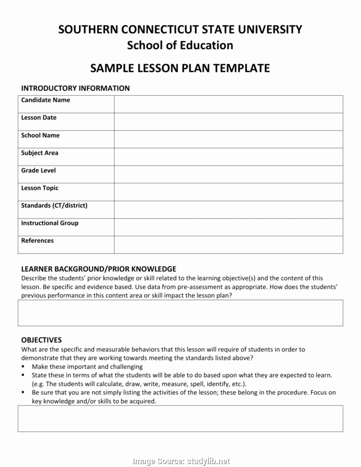 Edtpa Lesson Plan Template Ny Inspirational Best Pumpkin themed Lesson Plans for Preschool A Day In