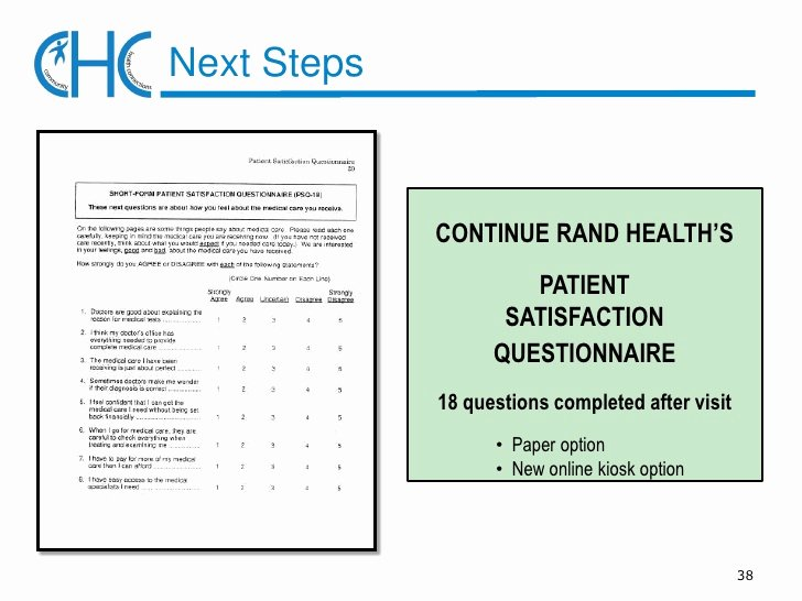 Ehr Implementation Plan Template Luxury Ehr Implementation Plan Presentation