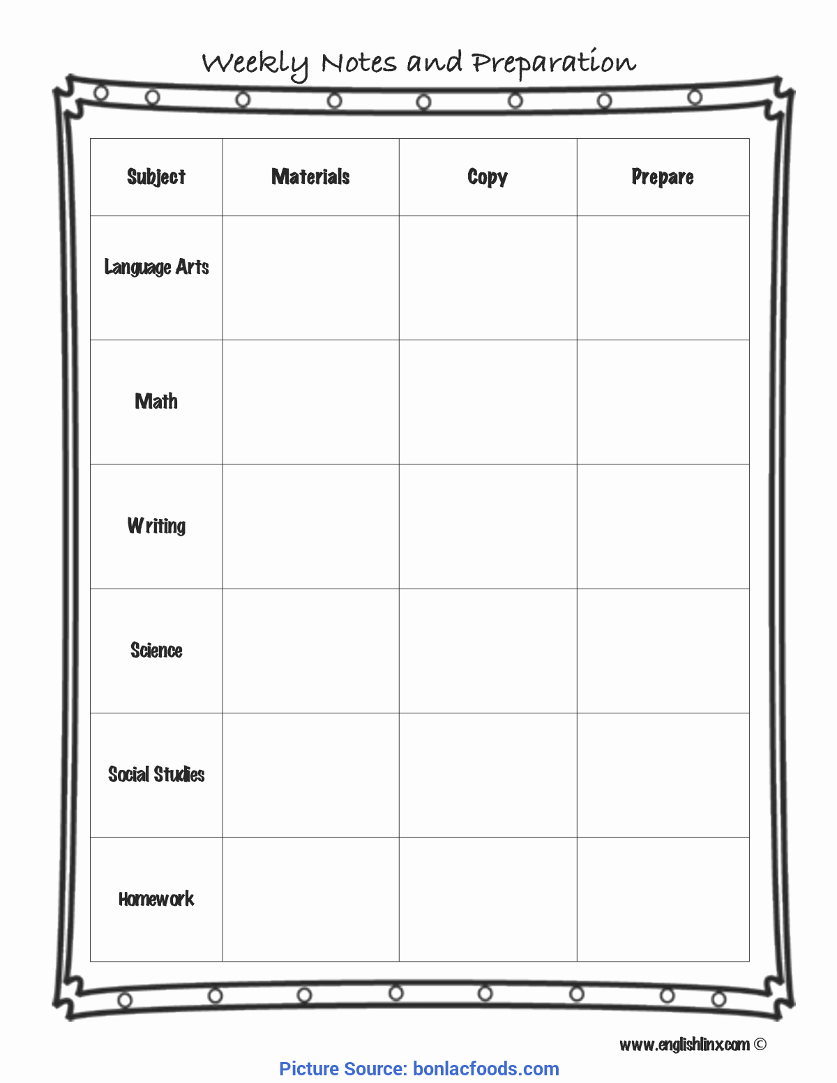 Elementary Art Lesson Plan Template Lovely top Jamestown Lesson Plans 2nd Grade Jamestown Elementary