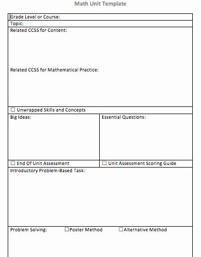 Elementary Lesson Plan Template Elegant Index Of Cdn 17 2000 908