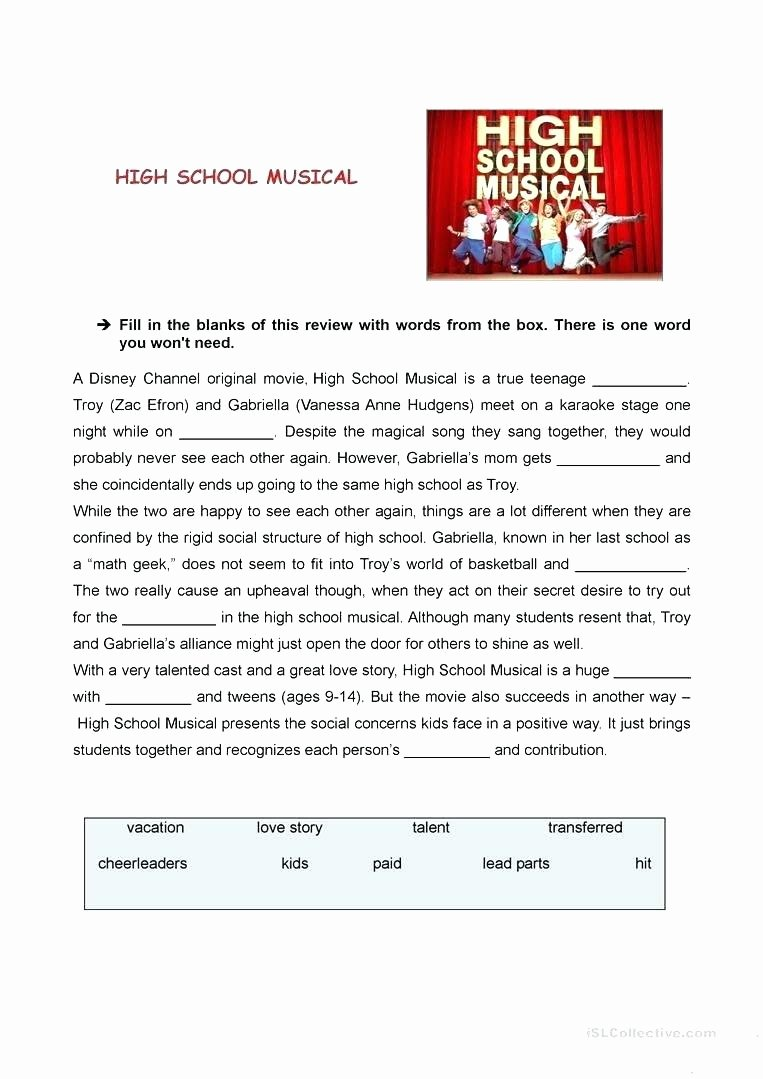 Elementary Music Lesson Plan Template Awesome Elementary School Music Lesson Plans