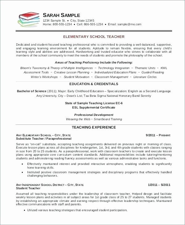 Elementary Music Lesson Plan Template Awesome Sample Writing Lesson Plans Elementary Plan Template