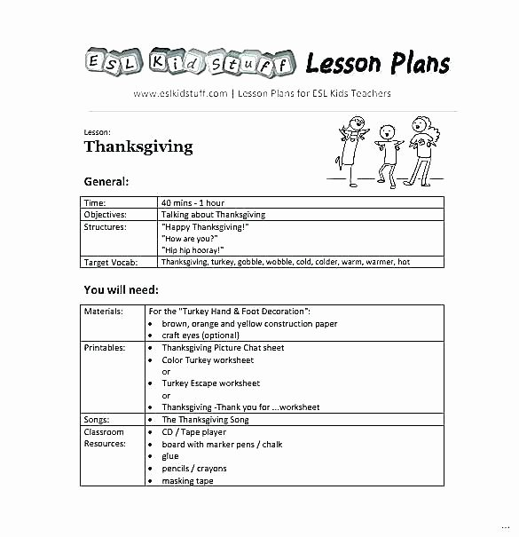 Elementary Music Lesson Plan Template Best Of Music Lesson Plan Template Free Music Lesson Plan Template