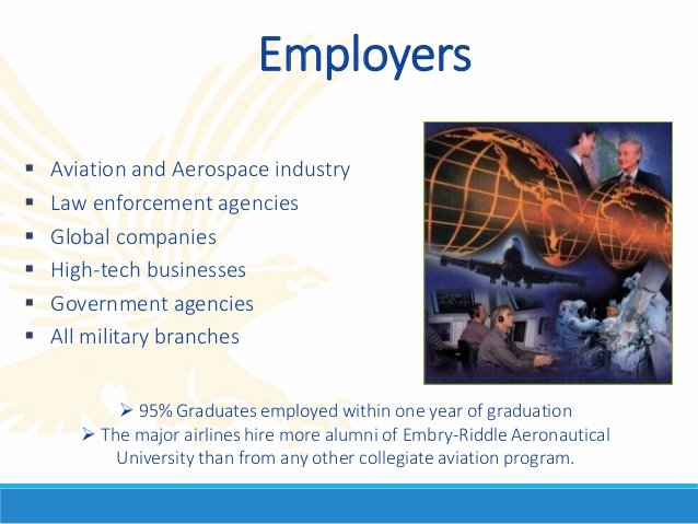 Embry Riddle Letter Of Recommendation Luxury Webinar Ms and Mba Programs From Embry Riddle