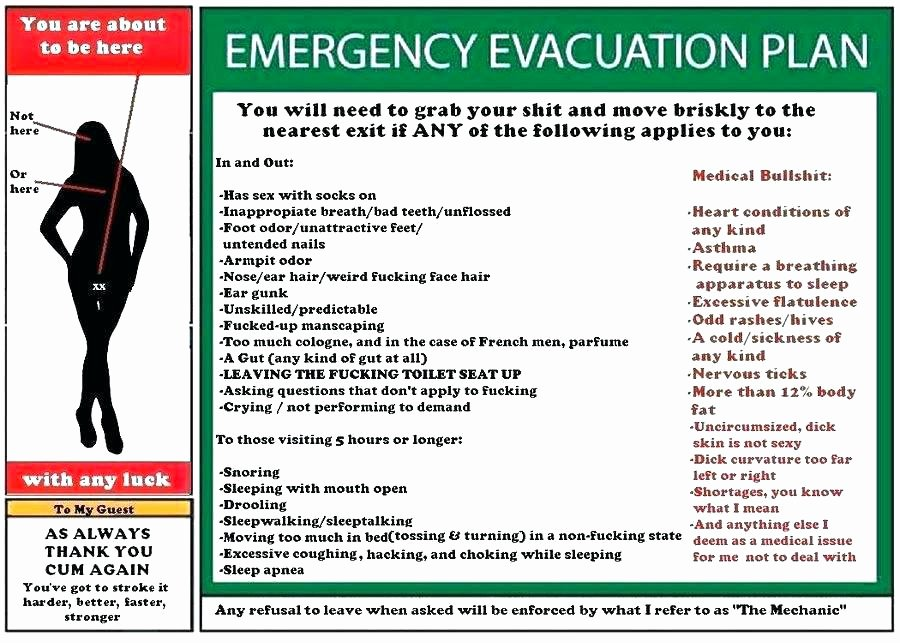 Emergency Evacuation Plan Template Beautiful Fire Safety Risk assessment Template Management Plan Uk