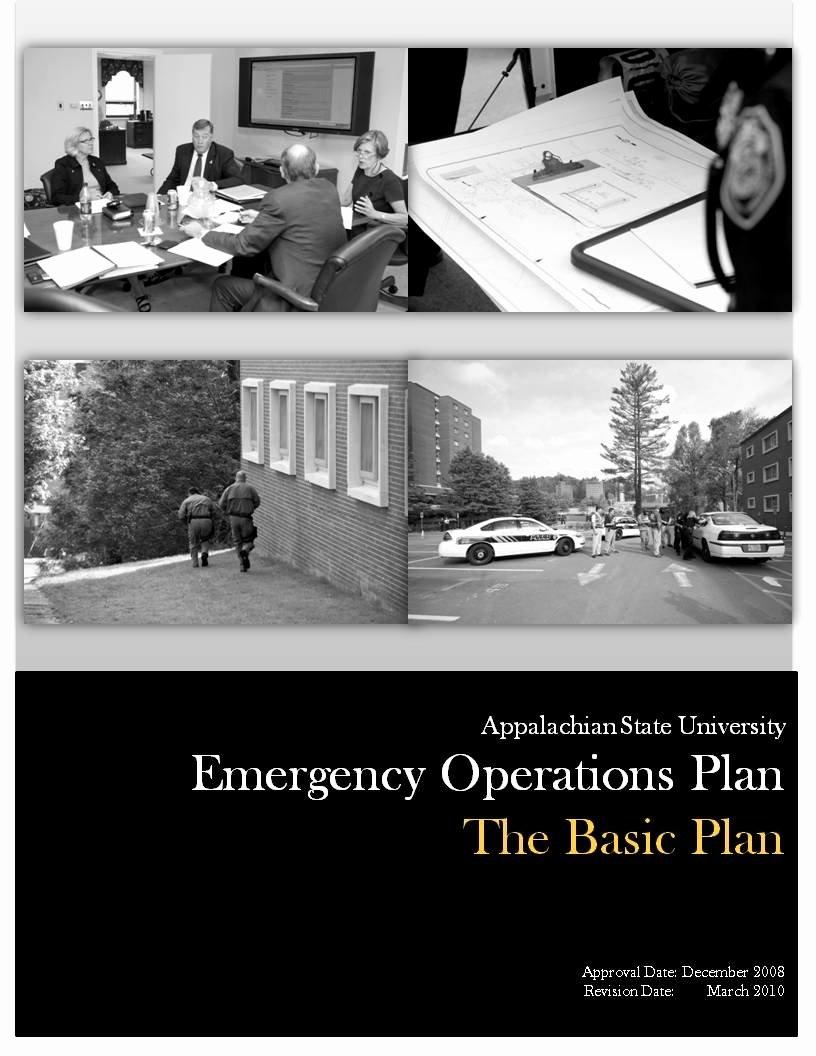 Emergency Operations Plan Template Fresh Emergency Operations Plan Template Beepmunk