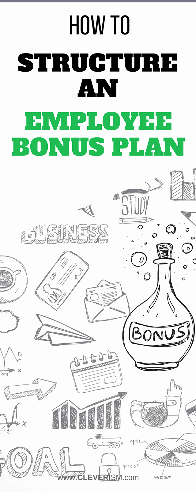 Employee Bonus Plan Template Elegant How to Structure An Employee Bonus Plan