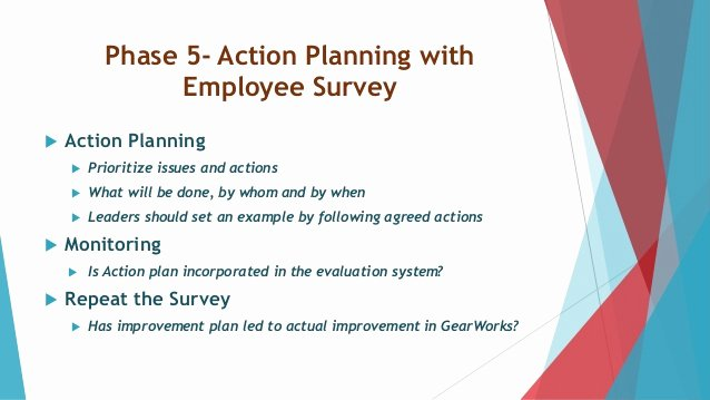 Employee Engagement Plan Template Best Of Employee Engagement Survey