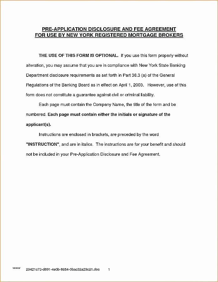 Employee forgivable Loan Agreement Template Awesome Debt Agreement Template Loan Agreement form Promissory