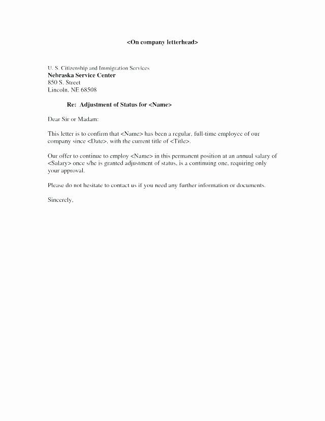 Employee forgivable Loan Agreement Template Awesome Personal Loan Letter Template – Lucassportportalfo