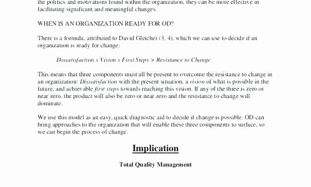 Employee forgivable Loan Agreement Template Elegant Business Loan Contract Template
