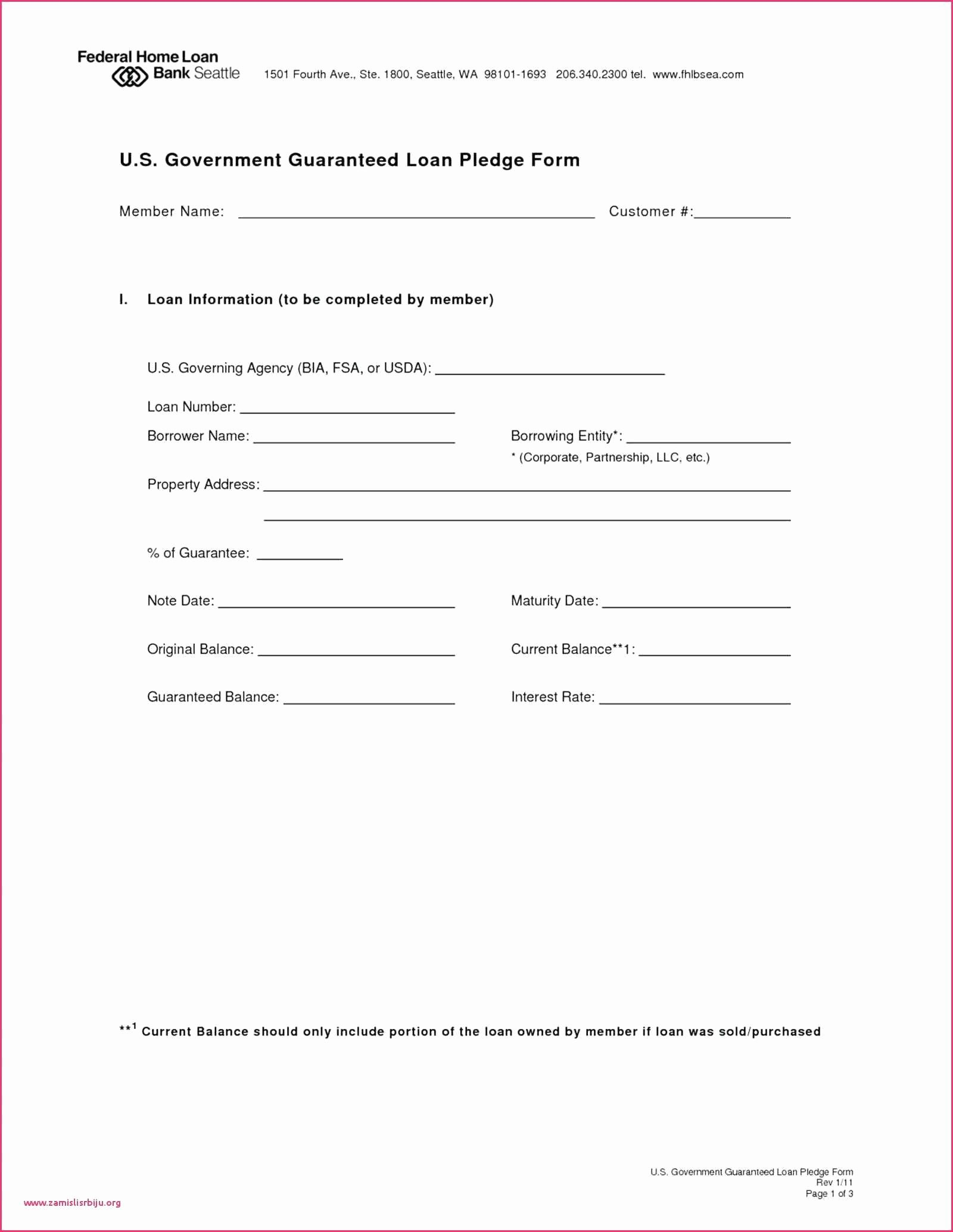Employee forgivable Loan Agreement Template Luxury 46 Example Any Minutes A Meeting Free Resume Template