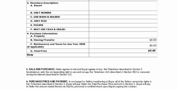 Employee forgivable Loan Agreement Template Luxury Employee Personal Loan Agreement format Loan Agreement