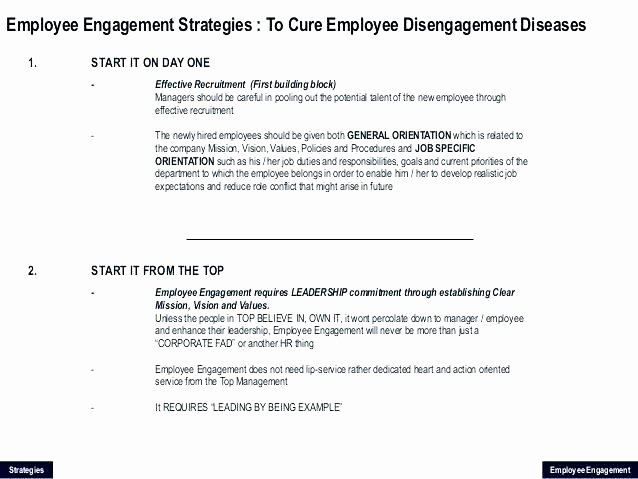 Employee forgivable Loan Template Unique Employee forgivable Loan Agreement Template Fast form