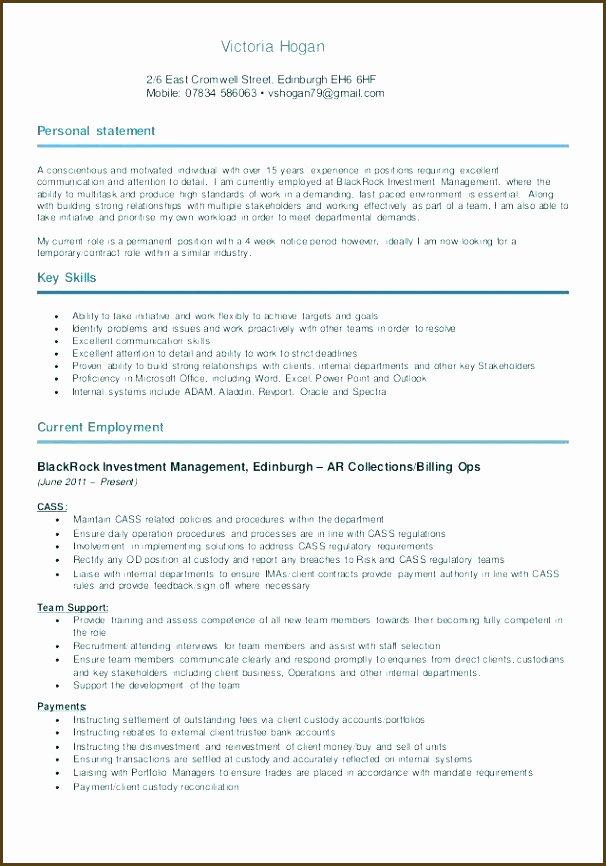 Employee Key Holder Agreement Elegant 28 Beautiful Apa Template for Google Docs asociacioniv