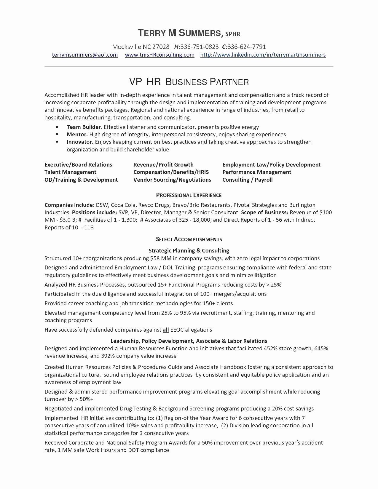 Employee Key Holder Agreement Elegant Employee Key Holder Agreement form Perfect Employee Key