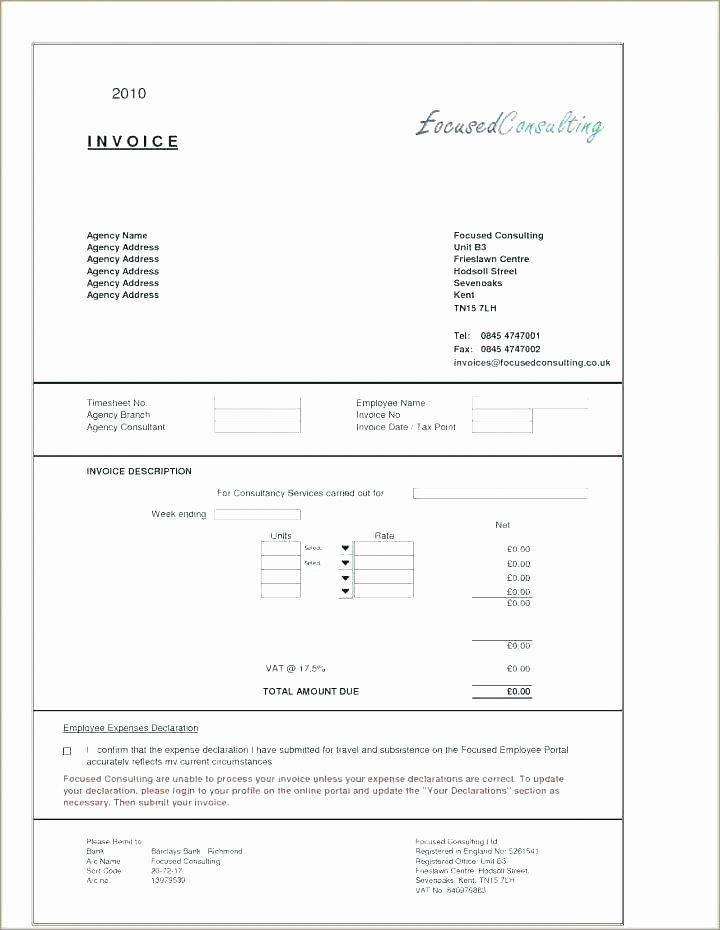 Employee Key Holder Agreement form Awesome Actor Deal Memo Sample Template format Download Producer R
