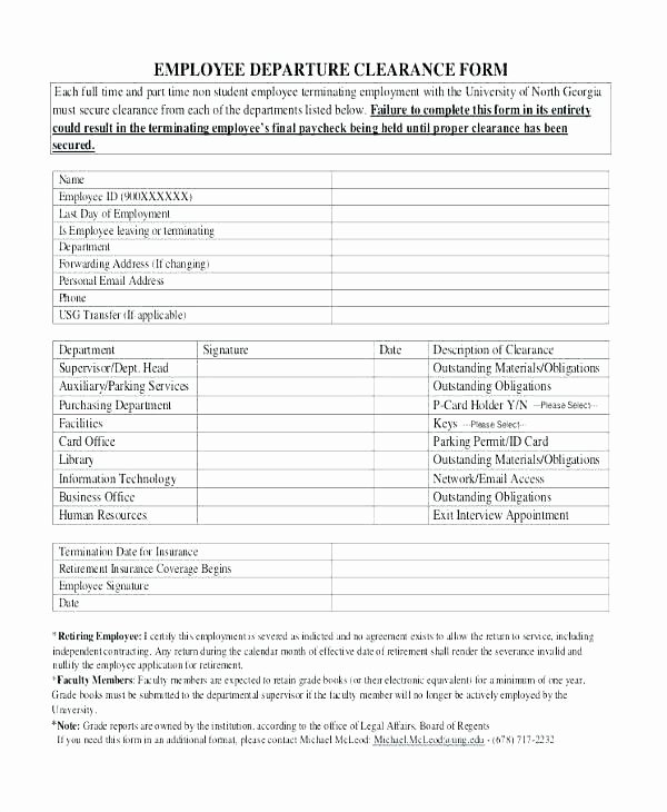 Employee Key Holder Agreement form New Employee Transfer form Template Employee Locker